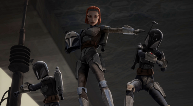 Bo-Katan-Kryze-and-Nite-Owls-Mandalore-Star-Wars-The-Clone-Wars