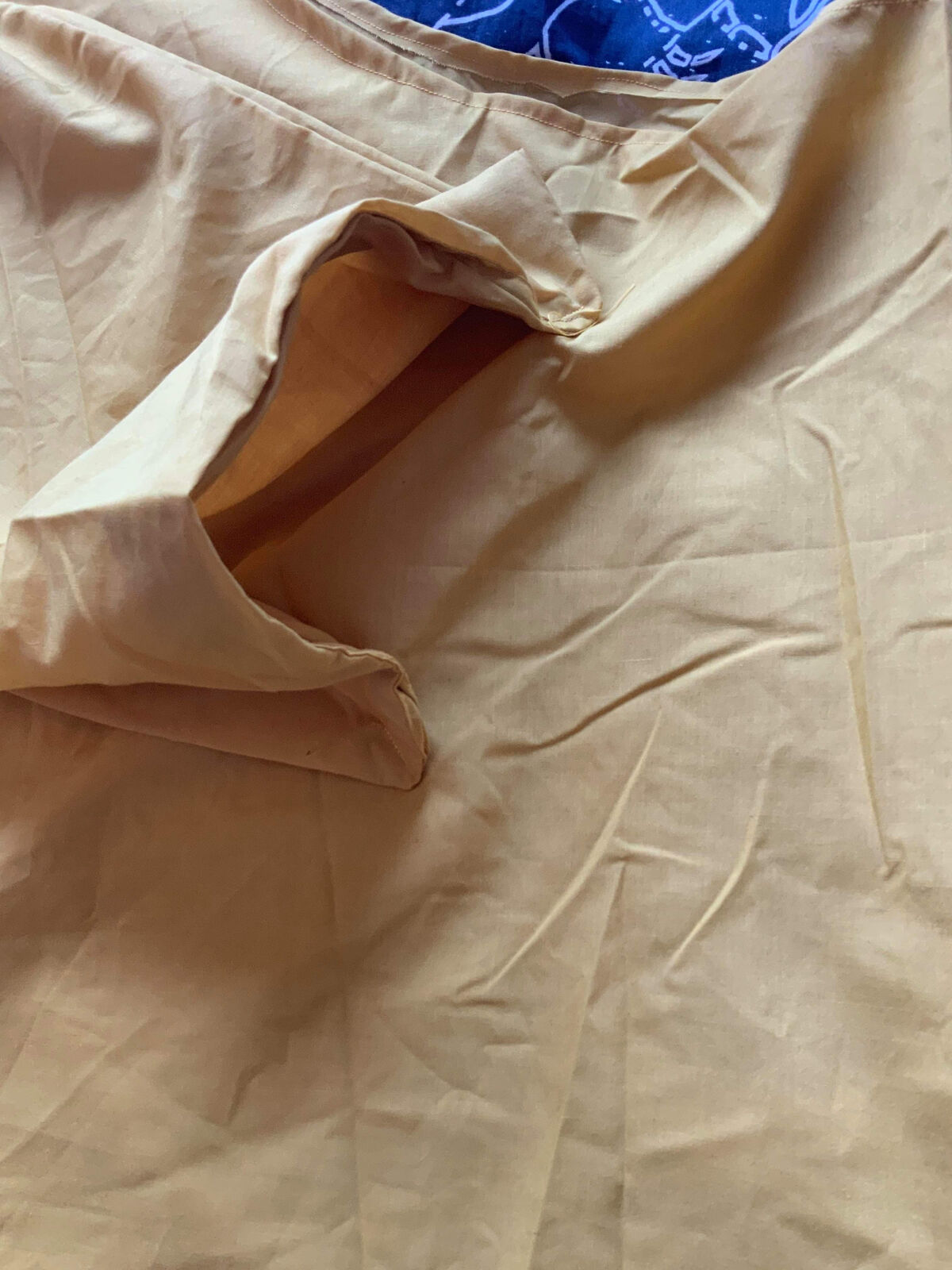 Aang Avatar Cosplay sleeve Attachment Photo