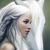 Daenerys Hawke