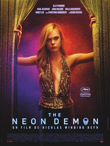 neon-demon-poster-3