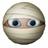 Rus123lan's avatar