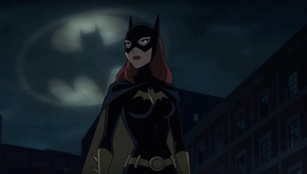 the-killing-joke-batgirl-with-bat-signal-in-the-sky