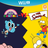 Simpsonowy Simpson 123's avatar
