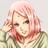 Hisana456's avatar