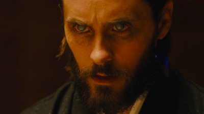 New 'Blade Runner 2049' Trailer Might Have Revealed A Huge Secret