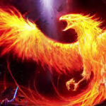 Phoenixfree