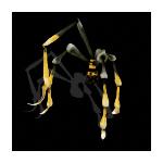Gresh 1001's avatar