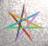 Technarch's avatar