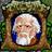 Documentalist's avatar