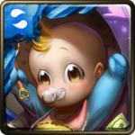 Modeus1v's avatar