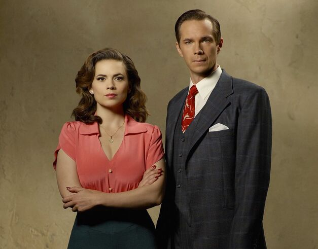 Peggy-Carter-and-Edwin-Jarvis-Agent-Carter-promo