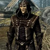 Thalmor Assassin