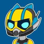 BIONICLEToa's avatar