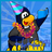 XxHipHop794xX's avatar