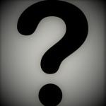 Marcusgan11's avatar