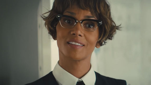 halle berry kingsman the golden circle
