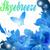 Skyebreeze