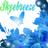 Skyebreeze's avatar