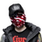 XTFox101X's avatar