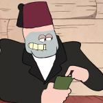 Hero Fan's avatar