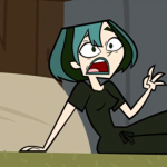Princess Cloudy's avatar