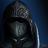 Morgil10's avatar