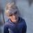 D.Prince's avatar