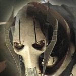 Gen. Grievous1138's avatar