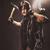 Daryl dixon711
