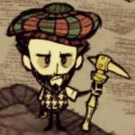Sakat95's avatar