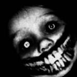 SCP-X's avatar