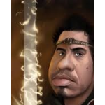 Ynosan's avatar