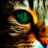 Theicla's avatar