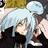 Roboartitec's avatar