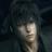 Noktisu's avatar