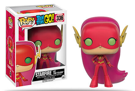 Toys SDCC Exclusives Toys R Us Teen Titans