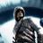 Strife237's avatar