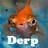 Ziomeq11's avatar