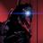 Paladin117's avatar