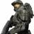 BattleOps's avatar