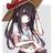 Scythe of FEAR's avatar