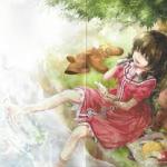 AriaMagiYoshiko's avatar