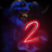 FanNaf1987's avatar