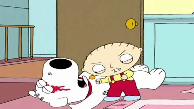 stewie-griffin-vs-brian-griffin-family-guy
