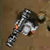 Commando Conceptor L5 5.12.159.141