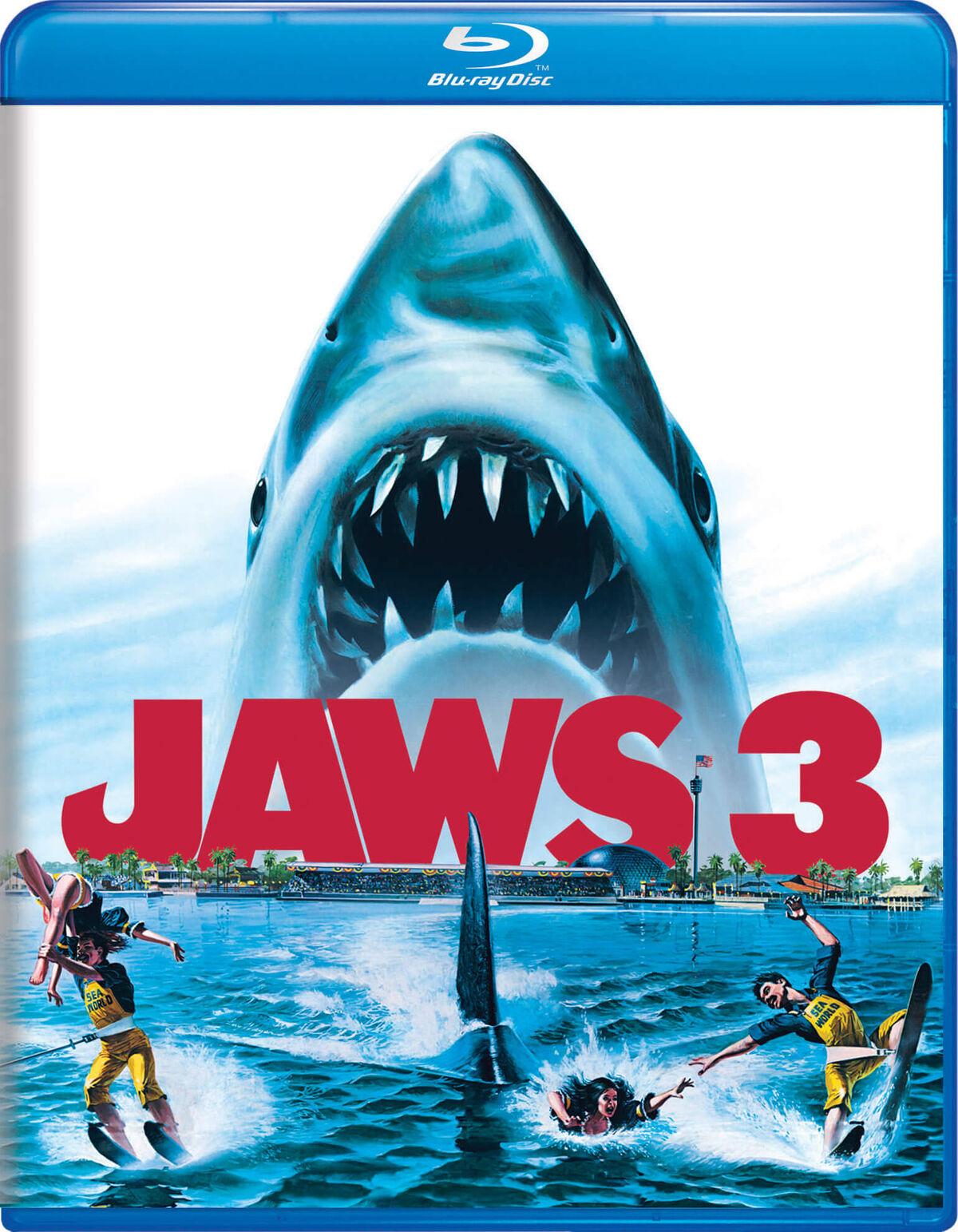jaws-3-blu-ray