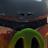 Boarba Fett's avatar
