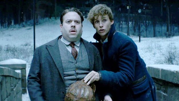 box office fantastic beasts feature hero