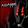Aidanne
