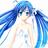 Animak3000's avatar